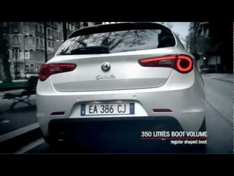 Alfa-Romeo-Giulietta-2014-video.jpg