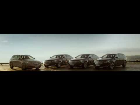 Nouvelle-Opel-Insigna-2013-video.jpg