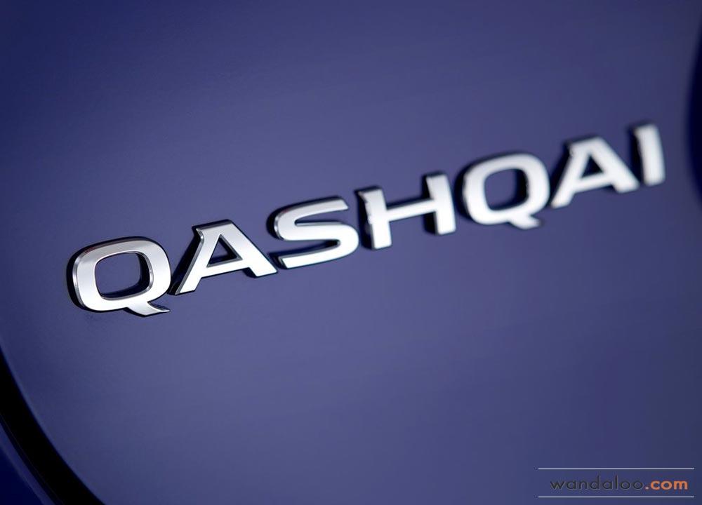 http://www.wandaloo.com/files/2013/11/Nissan-Qashqai-2014-Maroc-15.jpg