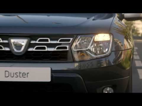 Nouveau-Dacia-Duster-2014-video.jpg