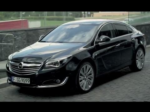 Opel-Insigna-2013-Apercu-video.jpg