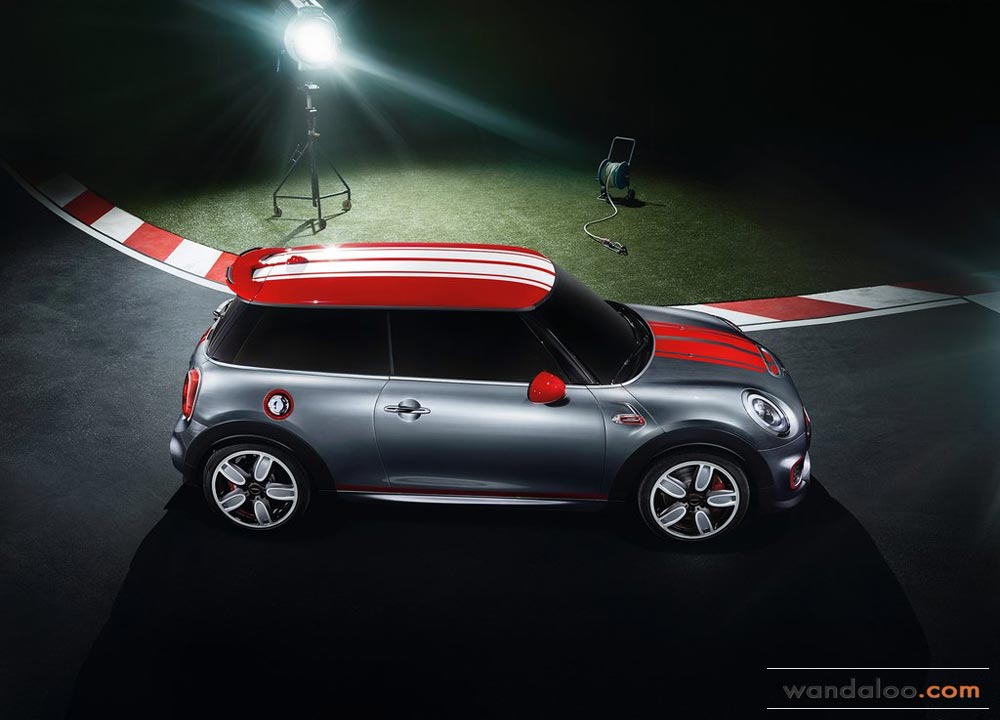 http://www.wandaloo.com/files/2013/12/Mini-John-Cooper-Works-Concept-2014-03.jpg