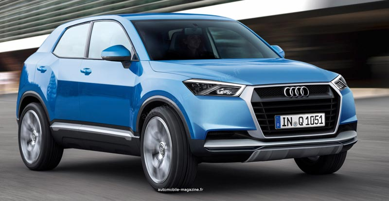 Best Compact Suv 2014 | Autos Post