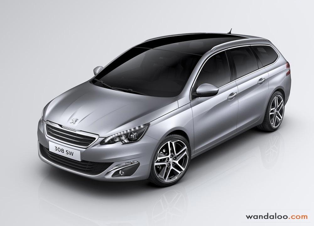 http://www.wandaloo.com/files/2014/01/Peugeot-308-SW-2014-Neuve-Maroc-09.jpg