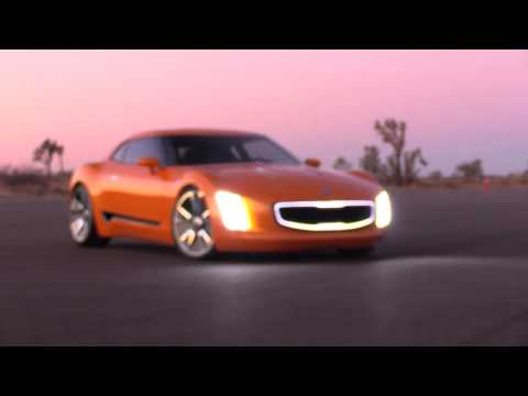 Kia-GT4-Stinger-Concept-video.jpg