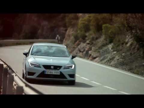 Seat-Leon-Cupra-video.jpg