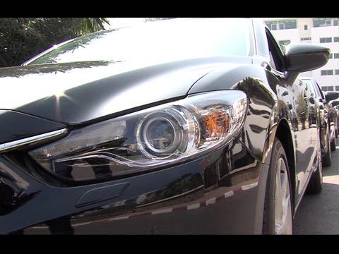 Maroc-Japon-Voiture-Electrique-Mazda-Video.jpg