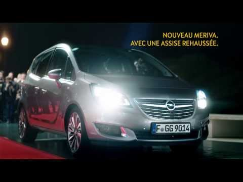 Nouvelle-Opel-Meriva-video.jpg