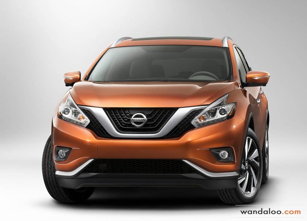 http://www.wandaloo.com/files/2014/04/Nissan-Murano-2015-Maroc-10.jpg