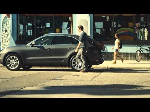 Nouveau-Porsche-Macan-2014-video.jpg