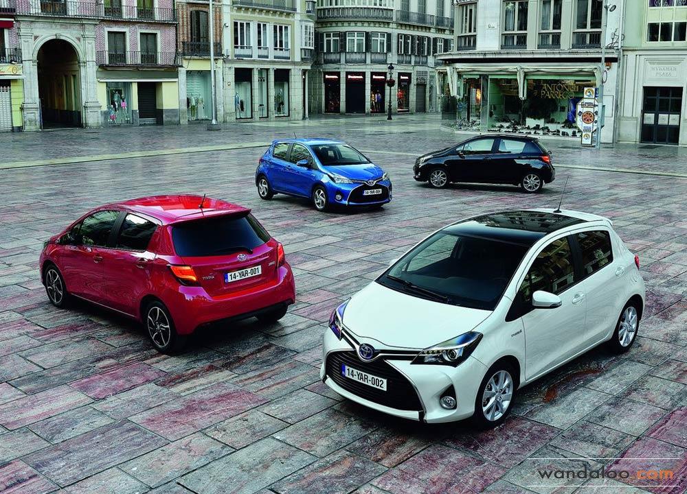 http://www.wandaloo.com/files/2014/05/Toyota-Yaris-2015-Neuve-Maroc-07.jpg