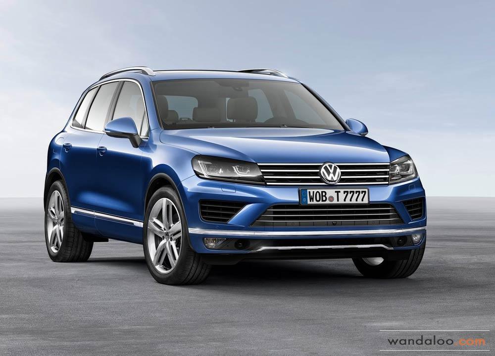 http://www.wandaloo.com/files/2014/05/Volkswagen-Touareg-2015-Neuve-Maroc-02.jpg