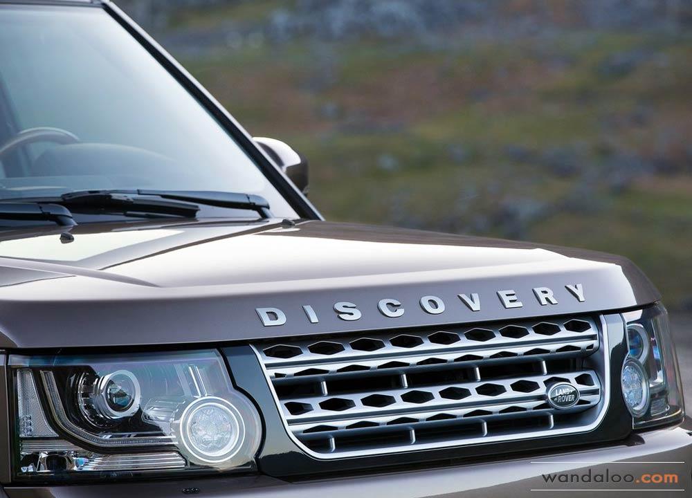 http://www.wandaloo.com/files/2014/06/Land-Rover-Discovery-2015-Neuve-Maroc-01.jpg