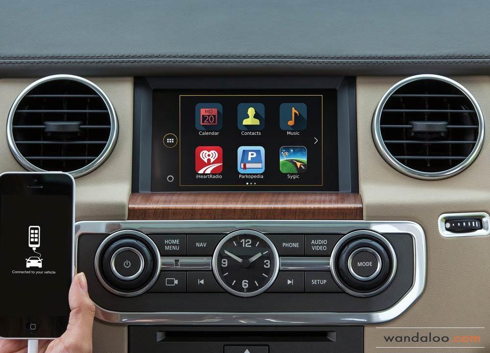 http://www.wandaloo.com/files/2014/06/Land-Rover-Discovery-2015-Neuve-Maroc-02.jpg