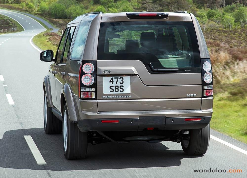 http://www.wandaloo.com/files/2014/06/Land-Rover-Discovery-2015-Neuve-Maroc-05.jpg