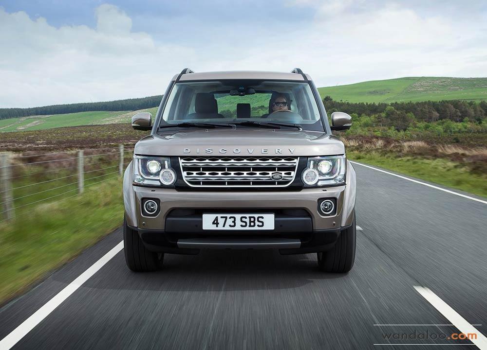 http://www.wandaloo.com/files/2014/06/Land-Rover-Discovery-2015-Neuve-Maroc-06.jpg
