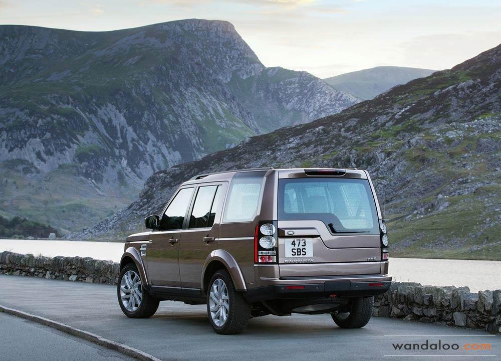 http://www.wandaloo.com/files/2014/06/Land-Rover-Discovery-2015-Neuve-Maroc-07.jpg