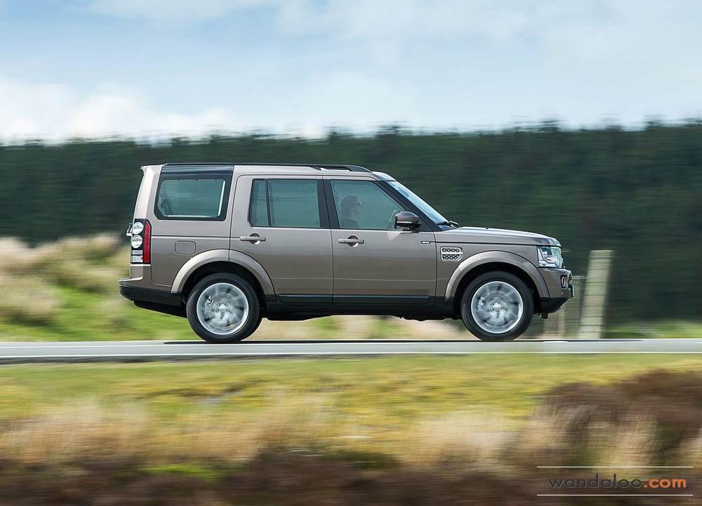 http://www.wandaloo.com/files/2014/06/Land-Rover-Discovery-2015-Neuve-Maroc-08.jpg