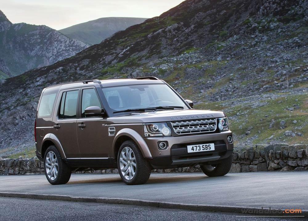 http://www.wandaloo.com/files/2014/06/Land-Rover-Discovery-2015-Neuve-Maroc-09.jpg