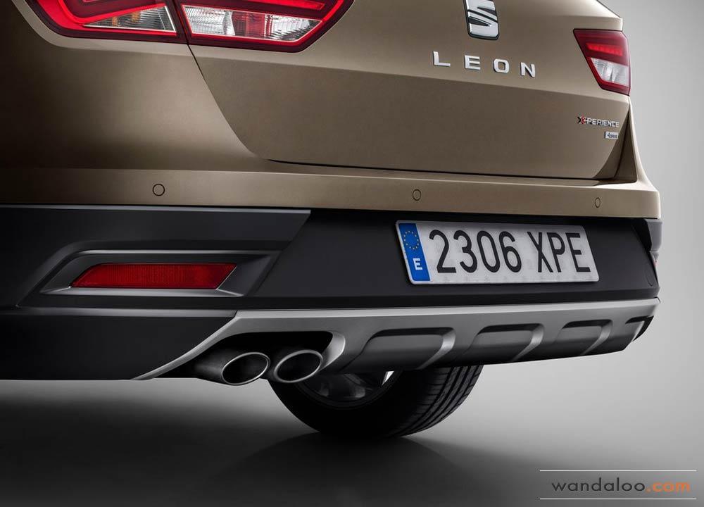 http://www.wandaloo.com/files/2014/06/Seat-Leon-X-Perience-2015-Neuve-Maroc-13.jpg