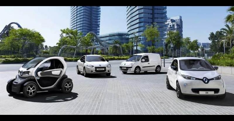 voitures autonomes carlos ghosn les voit d 39 ici 2020 en europe. Black Bedroom Furniture Sets. Home Design Ideas