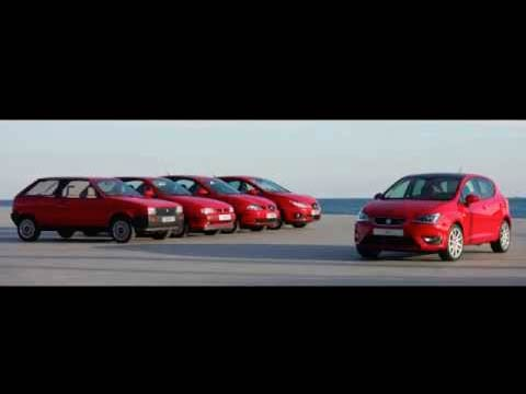 Seat-Ibiza-30-ans-video.jpg