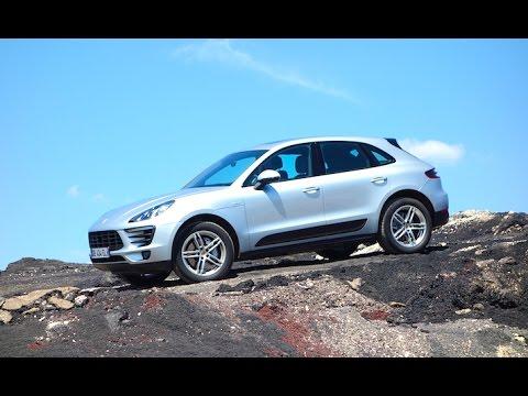 Essai-Porsche-Macan-Diesel-video.jpg