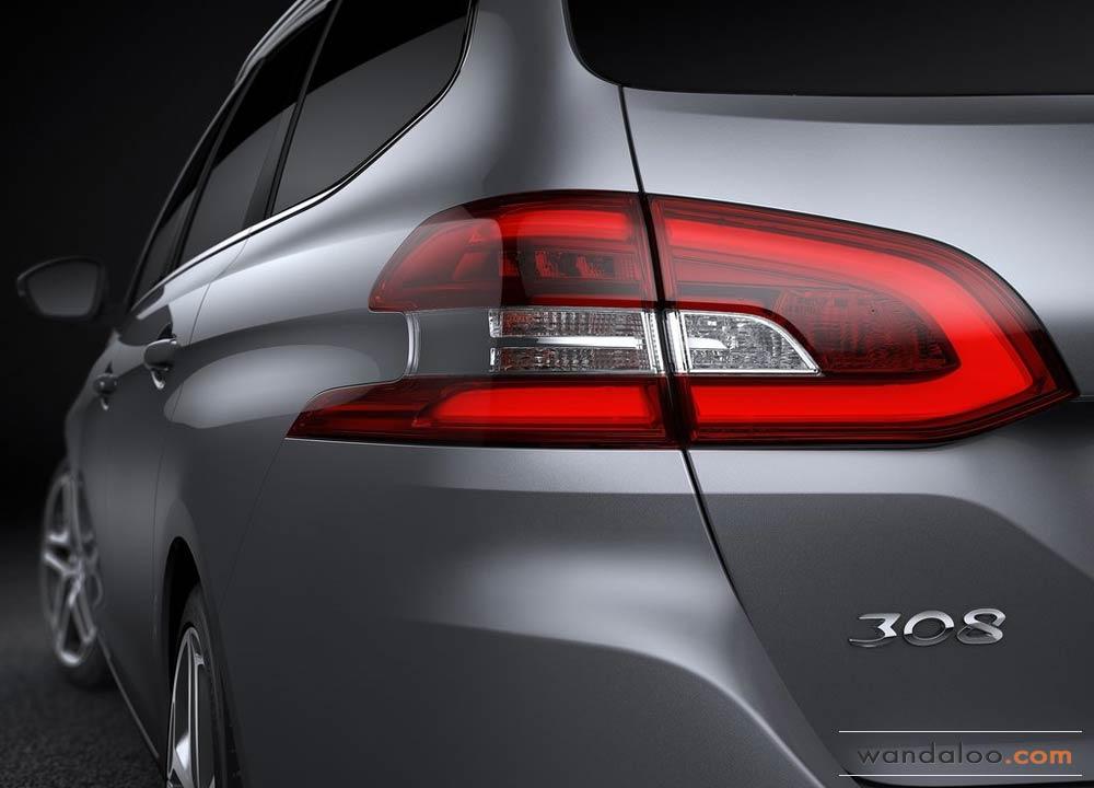 http://www.wandaloo.com/files/2014/08/Peugeot-308-SW-Neuve-Maroc-02.jpg