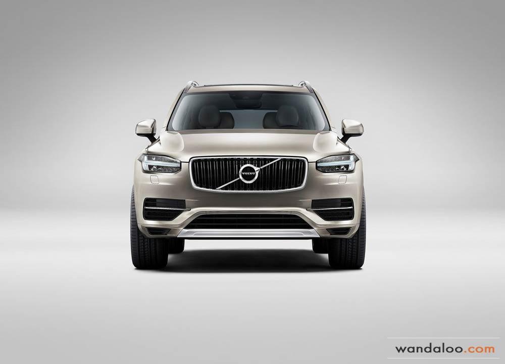 http://www.wandaloo.com/files/2014/08/Volvo-XC90-2015-Neuve-Maroc-09.jpg