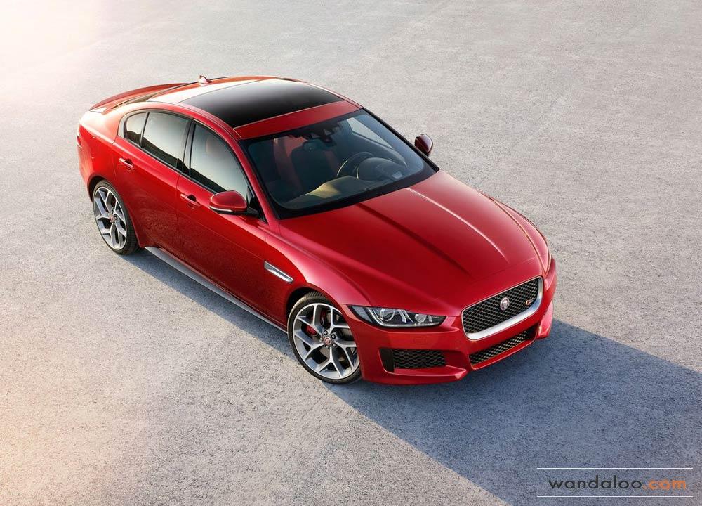 http://www.wandaloo.com/files/2014/09/Jaguar-XE-2015-Neuve-Maroc-05.jpg