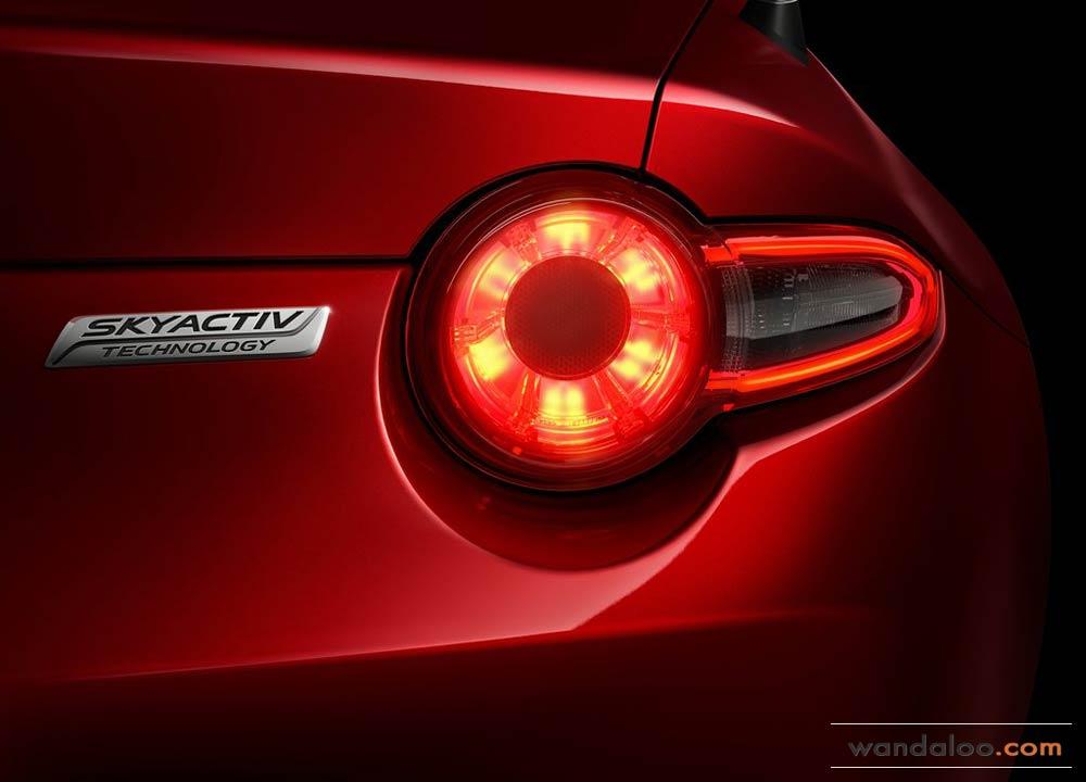 http://www.wandaloo.com/files/2014/09/Mazda-MX-5-2015-Neuve-Maroc-10.jpg