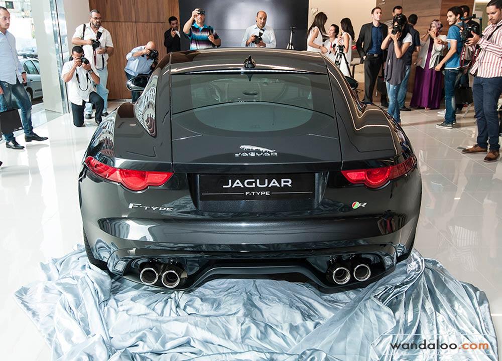 http://www.wandaloo.com/files/2014/10/Conference-Presse-SMEIA-Jaguar-F-Type-Coupe-Neuve-Maroc-01.jpg