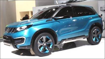 Suzuki-Vitara-2015-Paris-video.jpg