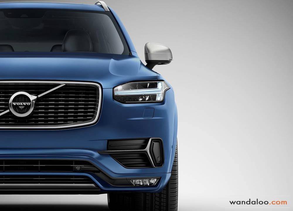 http://www.wandaloo.com/files/2014/10/Volvo-XC90-R-Design-2015-Neuve-Maroc-01.jpg