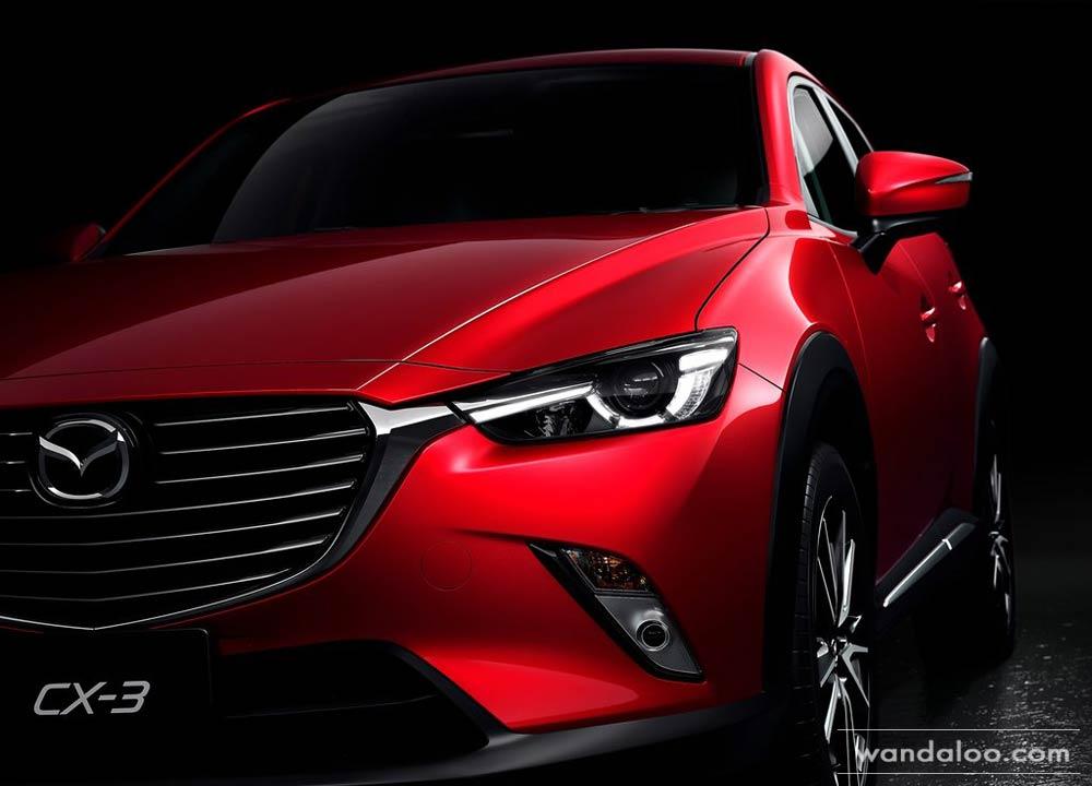 http://www.wandaloo.com/files/2014/11/Mazda-CX-3-2015-Neuve-Maroc-01.jpg