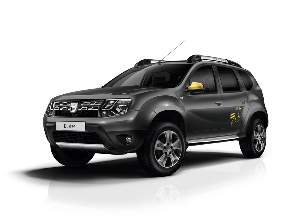 dacia duster blackstorm photos dacia duster maroc. Black Bedroom Furniture Sets. Home Design Ideas