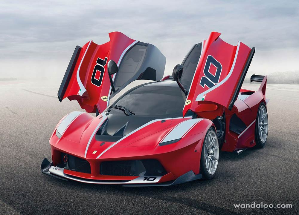 http://www.wandaloo.com/files/2014/12/Ferrari-FXX-K-2015-Neuve-Maroc-01.jpg