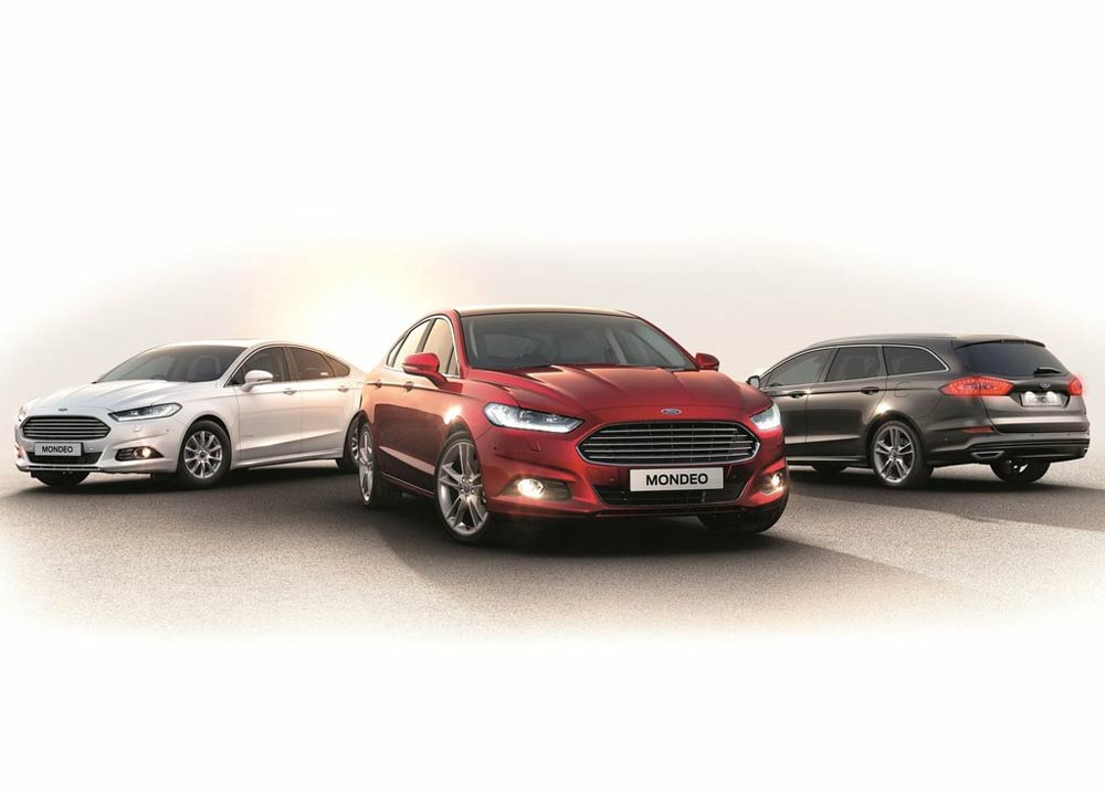 http://www.wandaloo.com/files/2014/12/Ford-Mondeo-2015-Neuve-Maroc-07.jpg