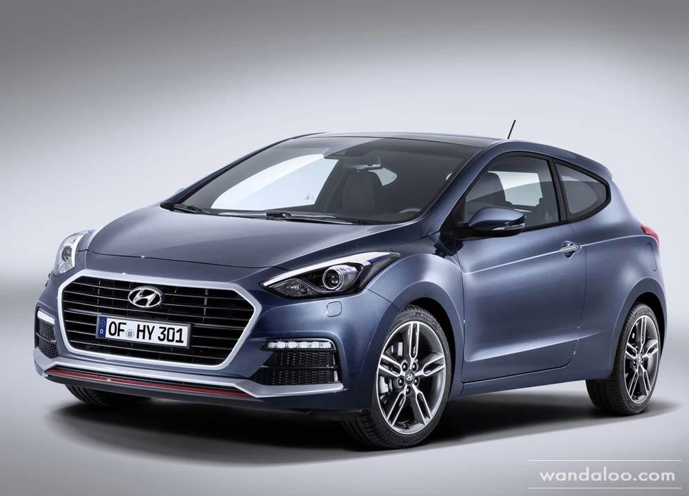 http://www.wandaloo.com/files/2014/12/Hyundai-i30-Turbo-2015-Neuve-Maroc-13.jpg