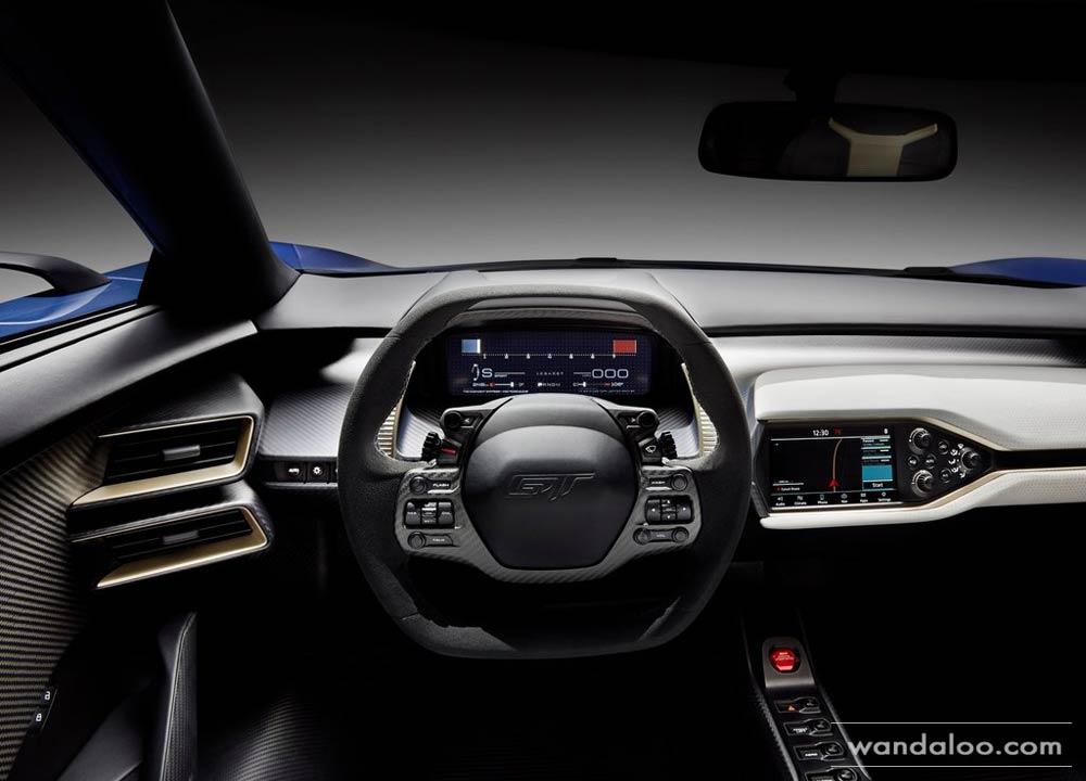 http://www.wandaloo.com/files/2015/01/Ford-GT-2015-neuve-Maroc-01.jpg