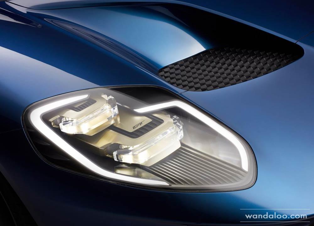 http://www.wandaloo.com/files/2015/01/Ford-GT-2015-neuve-Maroc-03.jpg