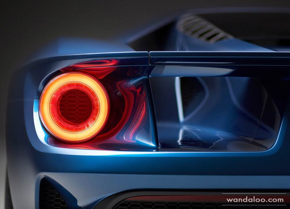 http://www.wandaloo.com/files/2015/01/Ford-GT-2015-neuve-Maroc-04.jpg