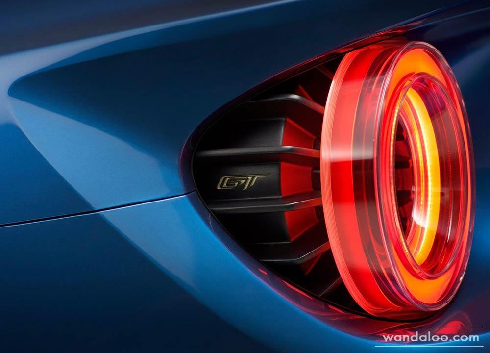 http://www.wandaloo.com/files/2015/01/Ford-GT-2015-neuve-Maroc-05.jpg