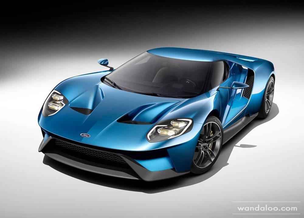 http://www.wandaloo.com/files/2015/01/Ford-GT-2015-neuve-Maroc-06.jpg