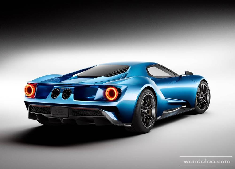 http://www.wandaloo.com/files/2015/01/Ford-GT-2015-neuve-Maroc-07.jpg