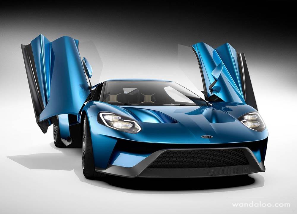 http://www.wandaloo.com/files/2015/01/Ford-GT-2015-neuve-Maroc-08.jpg
