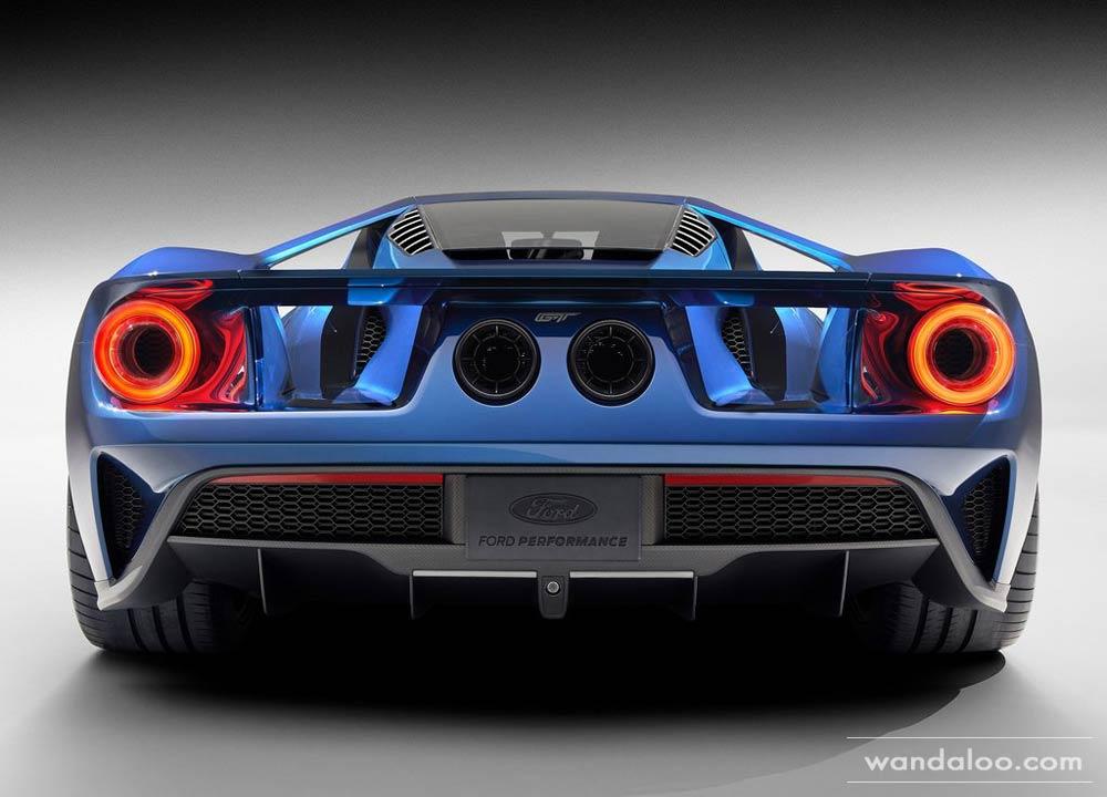 http://www.wandaloo.com/files/2015/01/Ford-GT-2015-neuve-Maroc-09.jpg