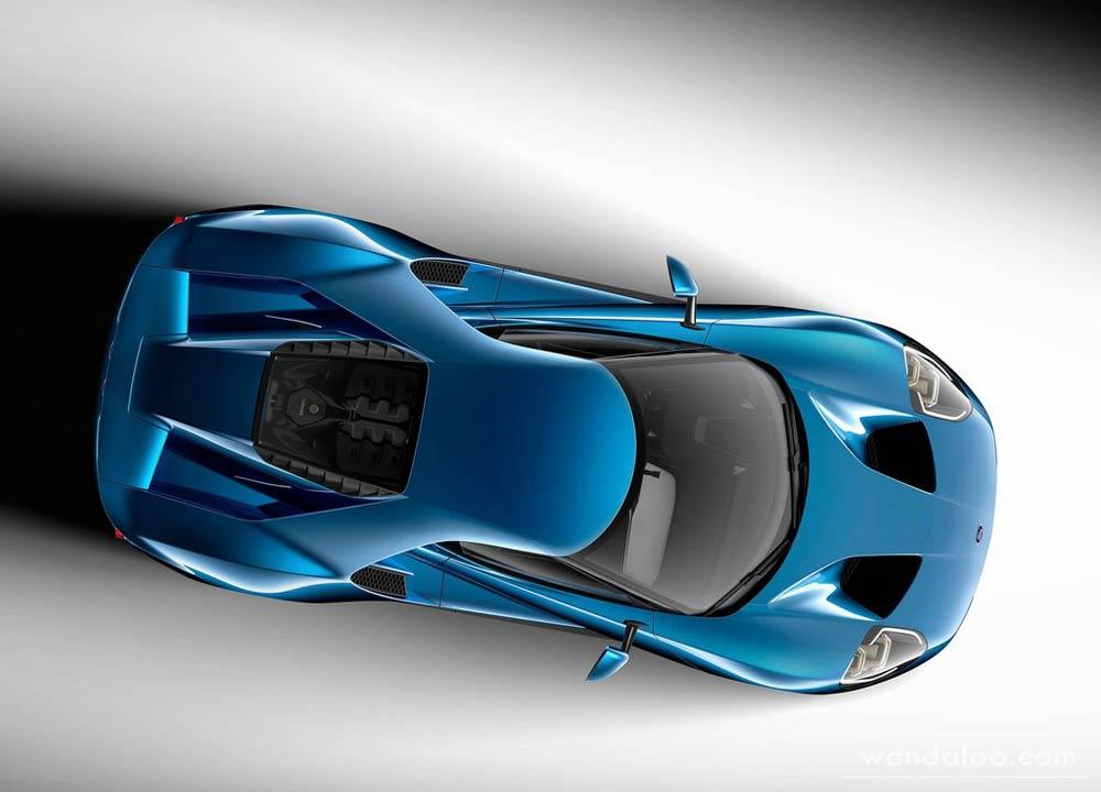 http://www.wandaloo.com/files/2015/01/Ford-GT-2015-neuve-Maroc-10.jpg