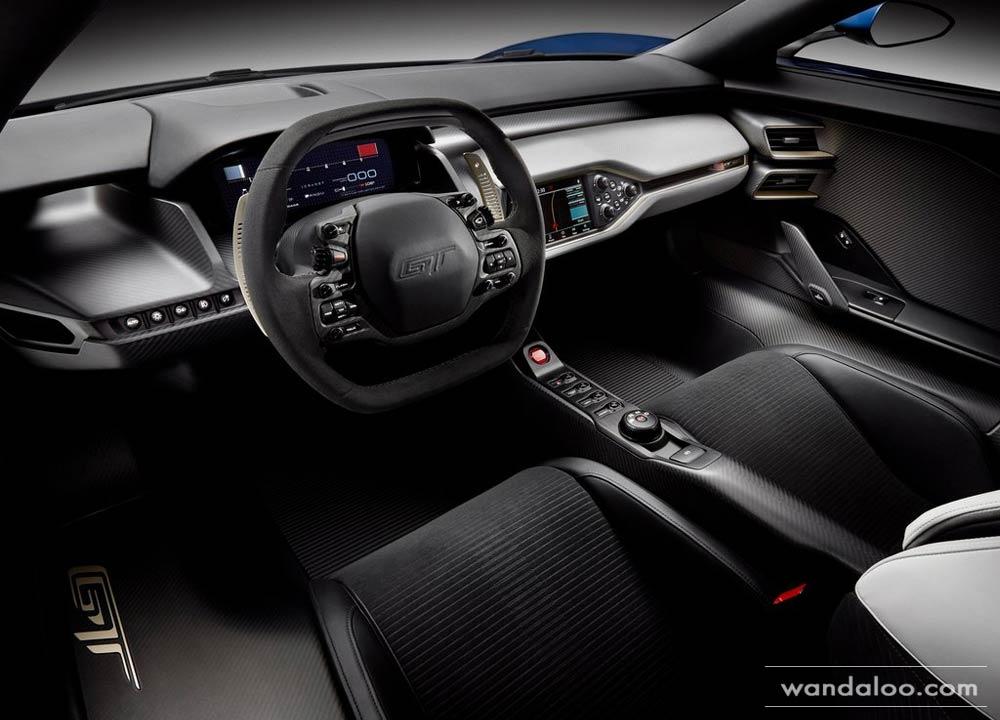 http://www.wandaloo.com/files/2015/01/Ford-GT-2015-neuve-Maroc-11.jpg