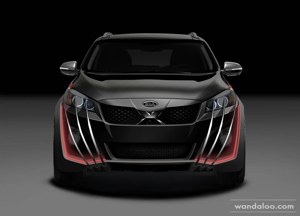 http://www.wandaloo.com/files/2015/01/Kia-Sorento-X-Car-2015-Neuve-Maroc-01.jpg